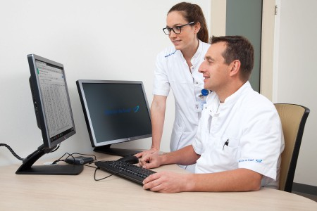 Urologie Delft-4016-webresolutie