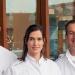 De maatschap Urologie Delft bestaat uit vier specialisten. Iedere uroloog is verder gespecialiseerd in een bepaald aandachtsgebied om u optimaal van dienst te kunnen zijn.